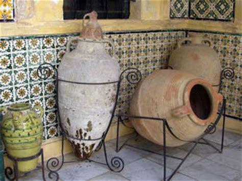 Karamanly House: Qaramanli House Museum (Tripoli