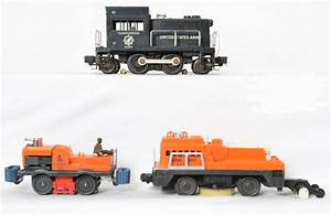 Lionel 3927 Track Cleaning Car Manual