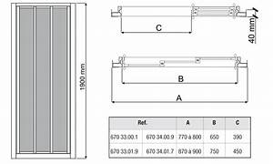 norme robinet gaz cuisine 13 porte coulissante a 3 With norme robinet gaz cuisine