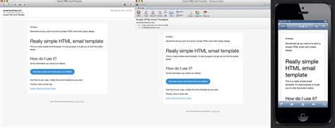 zurb email templates zurb email templates shatterlion info