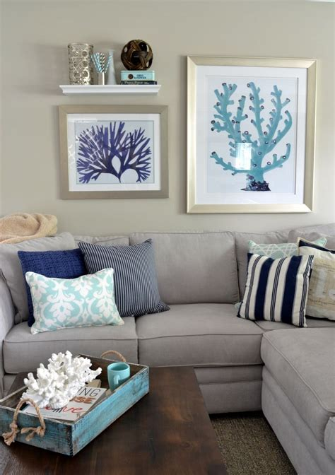 Wohnzimmer Style Ideen by 25 Coolest Style Living Room Design Ideas Interior