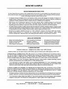 Human Resources Resume Objective Latest Resume Format Human Resource Manager Resume Student Resume Template Resume HR Professional Senior HR Professional Resume Template Premium Resume