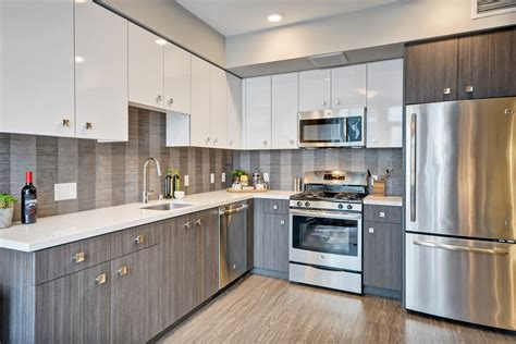 residential kitchen design kitchen design inspiration from fairfield residential 1888