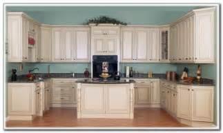 diy refacing kitchen cabinets ideas diy refacing kitchen cabinets ideas roselawnlutheran