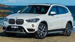 Bmw X1 2015 : 2015 bmw x1 review first australian drive carsguide ~ Maxctalentgroup.com Avis de Voitures