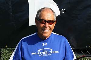 Florida Tennis Briefs(8): Orange Bowl Move; Tampa Youth ...