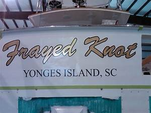 gallery signpro sign shop custom signs banners With boat lettering near me