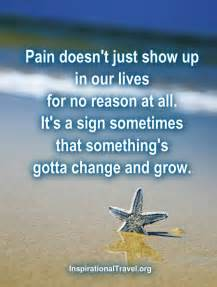 Change Quotes About Moving On
