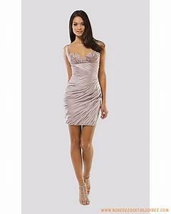 robe de cocktail courte avec bretelles With robe de cocktail combiné avec pandora boutique solde