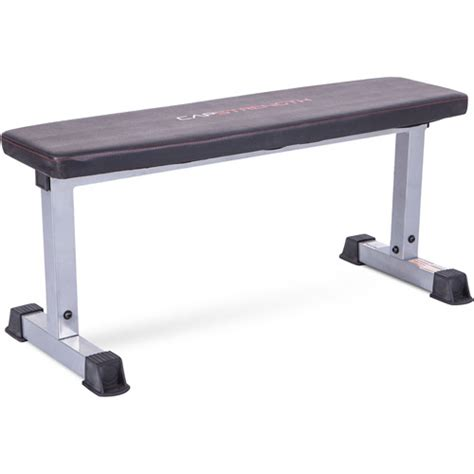 workout bench walmart cap strength flat workout bench walmart