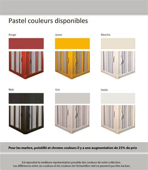 Pare Baignoire Plastique by Allandmore Pare Baignoire En Plastique Pvc Mod