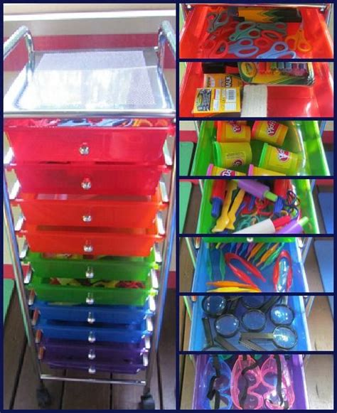 best 25 daycare setup ideas on childcare 699 | 01ccd8ee5d15bed1a00c7fc64215e5aa art supplies classroom supplies