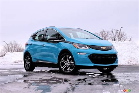 For example, the cost of listing the bolt lt in california is $279 for 36 months. 2020 Chevrolet Bolt review | Car Reviews | Auto123