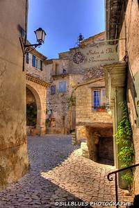 S U00e9guret Village Provence