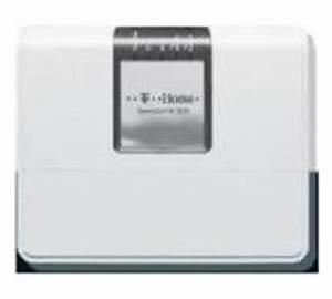 Telekom Wlan Test : telekom speedport w 503v test wlan router ~ Buech-reservation.com Haus und Dekorationen
