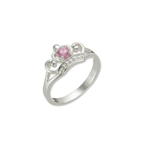 Diamond Rings For Children  Wedding, Promise, Diamond. Mens Big Wedding Rings. Groom Wedding Rings. Lucida Diamond. White Gold Watches. Black Gemstone. Bee Necklace. Mens Watches. Irish Engagement Rings