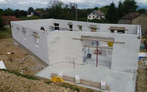 tarif construction maison comment choisir le bon professionnel