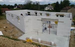 Faire Construire Une Maison : quelques tapes avant de construire sa maison musee ~ Farleysfitness.com Idées de Décoration