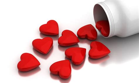 heart pills give  awful indigestion daily mail