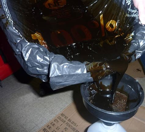 faire la vidange moteur et filtre 224 huile sur une fiat punto evo abarth voiture shevarezo