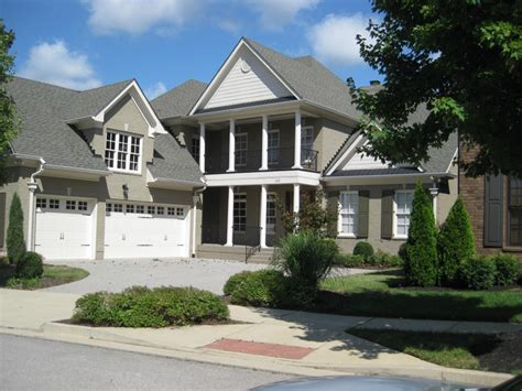 houses for sale in franklin tn franklin tn homes for sale market report august 2013