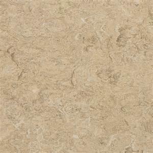 marmorette sand ls092 linoleum