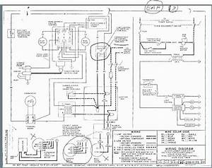 Rheem Gas Hot Water Heater Installation Instructions
