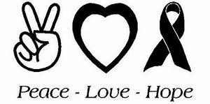 Love And Peace : vogue for dessert ~ A.2002-acura-tl-radio.info Haus und Dekorationen