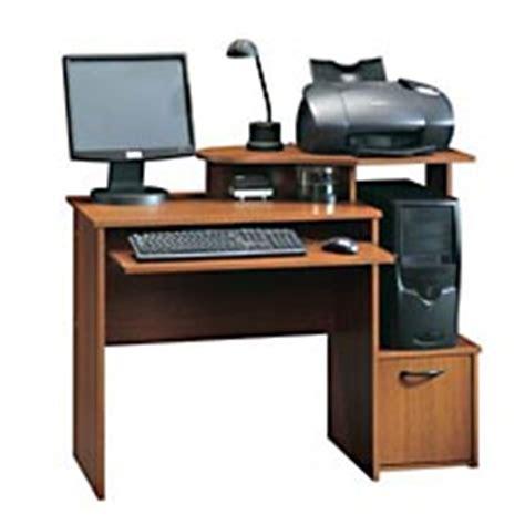 best desk under 50 computer desk under 50 deal finder deal discussion