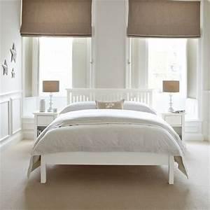 Schlafzimmer wei e m bel welche wandfarbe for Schlafzimmer weiße möbel