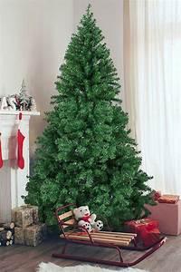 Amazon Christmas Tree 2017 | Best Template Idea