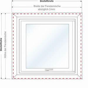 Feuchtigkeit Wand Messen Werte : richtig messen bei ungenormten dachfenstern livoneo ~ Lizthompson.info Haus und Dekorationen