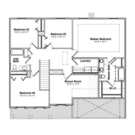 mungo homes carson floor plans a plan that everyone dislikes for different reason by