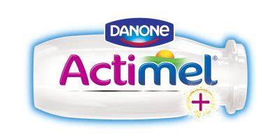 si鑒e social danone the big now nuovo partner di actimel per la comunicazione sui social spot and web