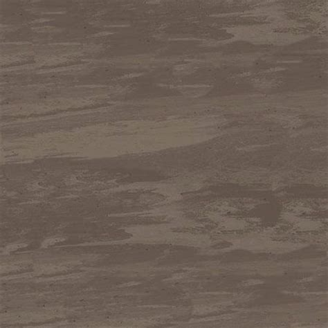 mondo rubber flooring ramflex rubber flooring for weight room arena locker room