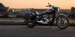 Sport Glide Zubehör : 2019 sport glide motorcycle harley davidson usa ~ Jslefanu.com Haus und Dekorationen