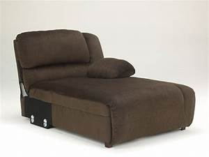 avery 6pcs brown microfiber recliner sofa couch chaise With microfiber recliner sectional sofa couch chaise
