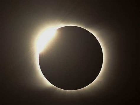 Solar eclipse June 2021 - time, date and everything you ...