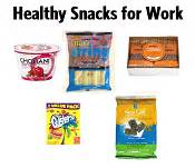 Healthy Office Snacks To by Healthy Snacks For The Office Corporette