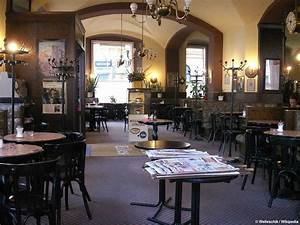 ältestes Kaffeehaus Wien : kaffeeh user graz international aber sterreichische ~ A.2002-acura-tl-radio.info Haus und Dekorationen