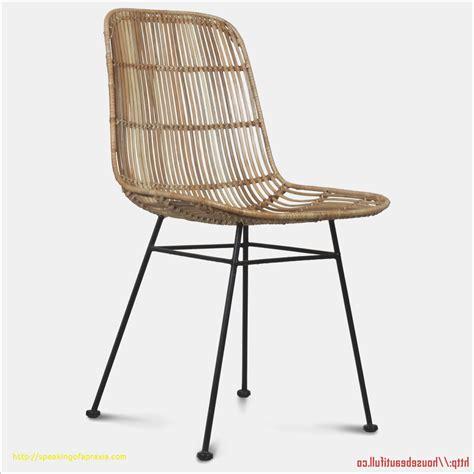 chaise rotin pas cher luxe chaise rotin ikea meilleures idées de conception de
