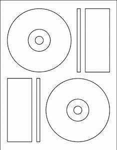 10 best images of memorex cd label template software With memorex cd labels template
