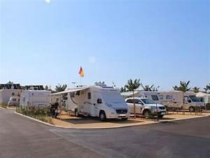 Camping Valence France : camping alicante imperium ~ Maxctalentgroup.com Avis de Voitures