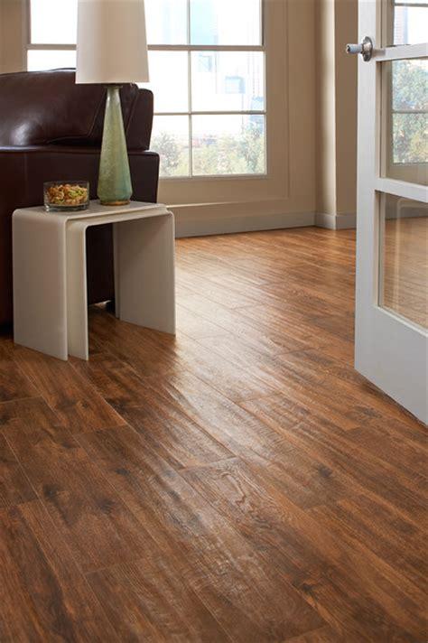 marazzi usa porcelain wood tile wall  floor tile
