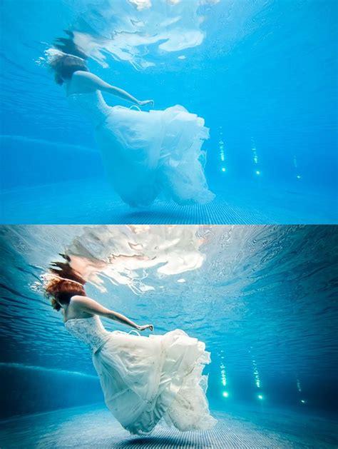 edit underwater photography  lightroom
