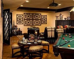Game room Game room ideas Pinterest