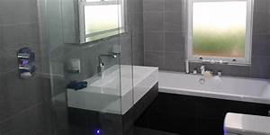 mr mrs black ekco With ekco bathrooms