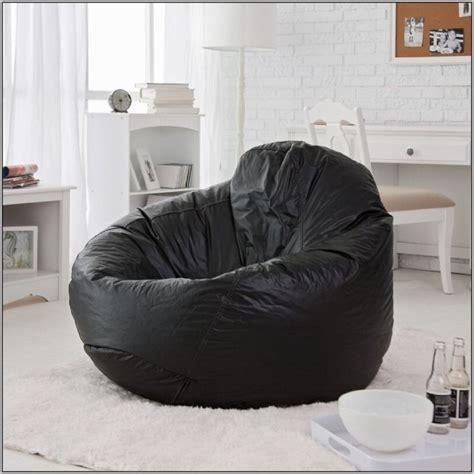 fauteuil pour chambre ado fauteuil de chambre ado chaios com