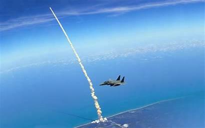 Rocket Launch 4k Wallpapers Uhd Please