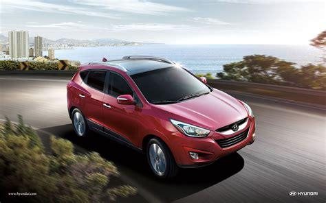 2014 Hyundai Tucson Price by 2014 Hyundai Tucson Limited Awd Bestride